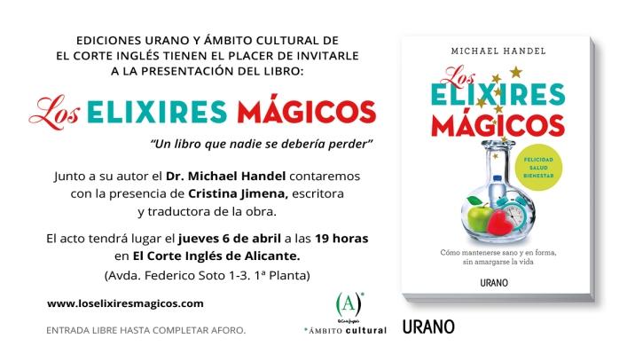 invitacion_presentacion_los-elixires-magicos_06-04-2017_el-corte-ingles-alicante