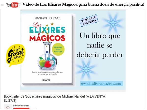 foto-booktrailer-los-elixires-magicos