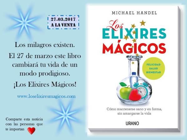 los-elixires-magicos_postal-1