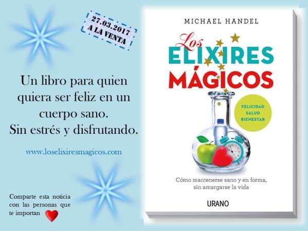los-elixires-magicos_postal-2
