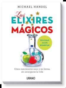 los-elixires-magicos_portada-con-volumen